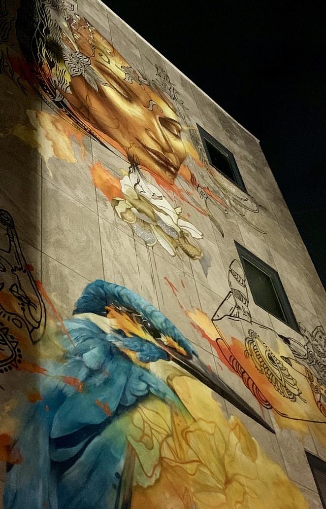 muurschildering-grote-marktstraat