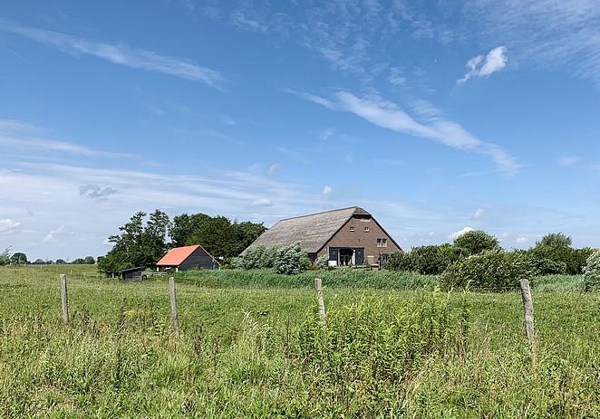 natuur-zuid-holland