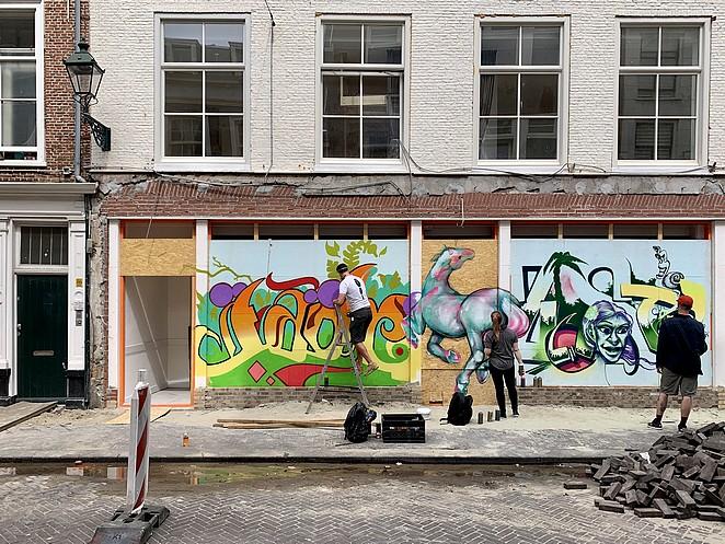 new-graffiti-the-hague