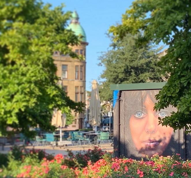 nieuwe-street-art-den-haag