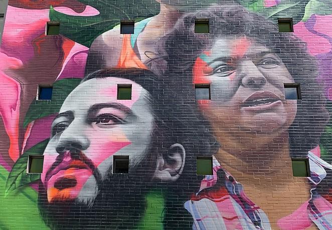 nieuwste-muurschildering-den-haag