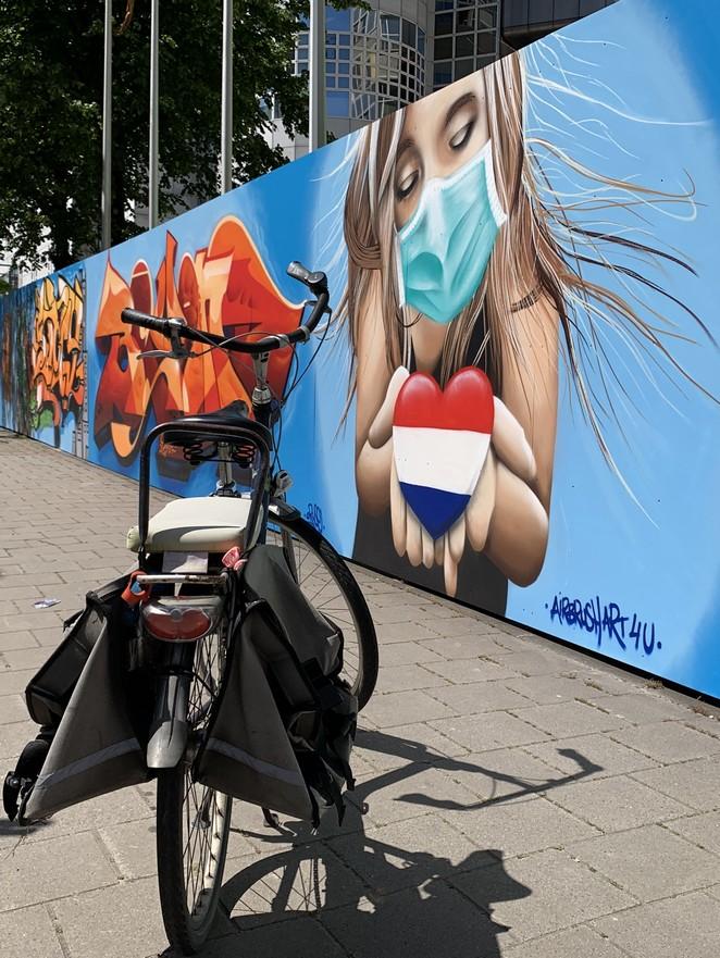 nieuwste-street-art-den-haag