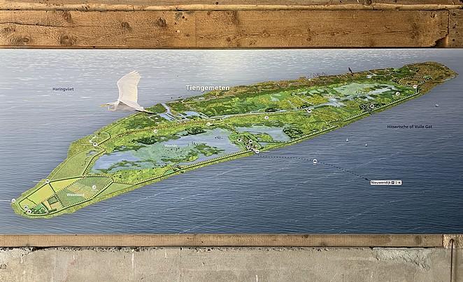 onbekend-eiland-nederland