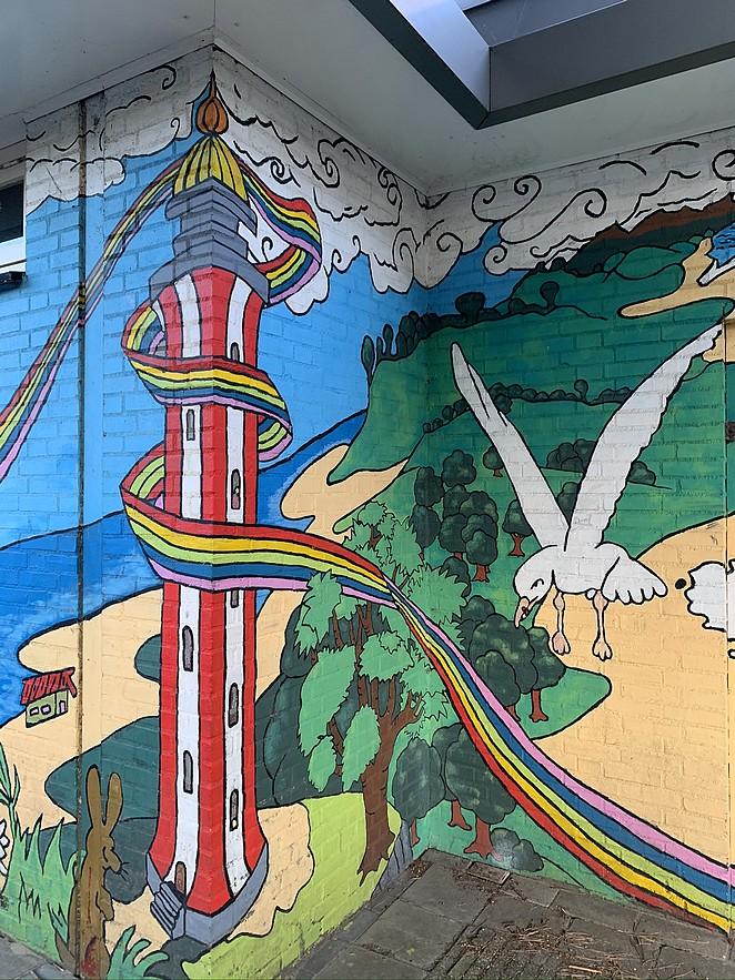 onbekende-street-art-den-haag