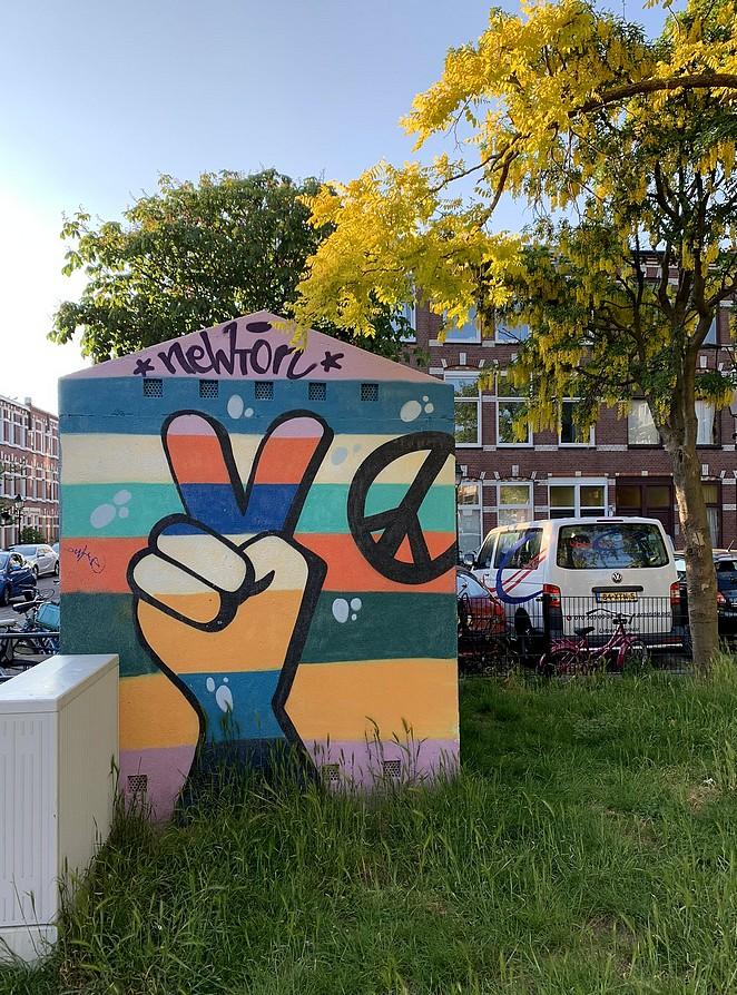 peace-den-haag