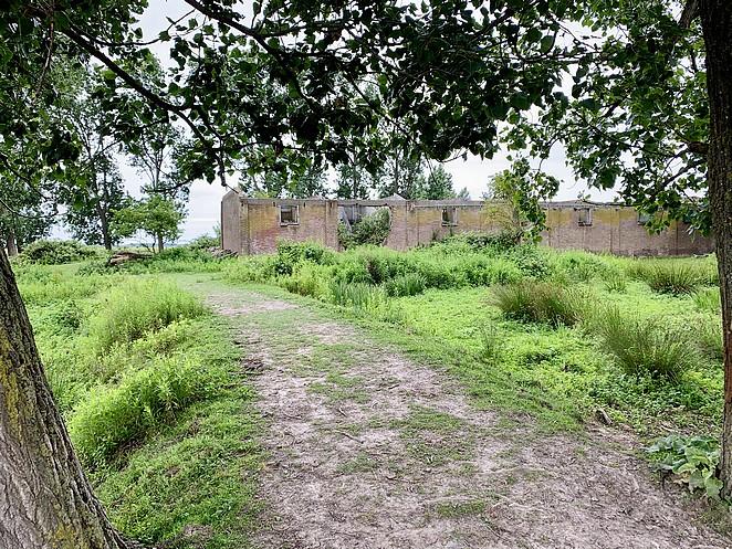 ruines-tiengemeten