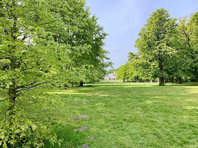 landgoed-ockenburgh