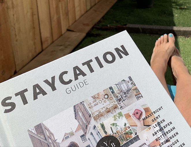 staycation-guide-review