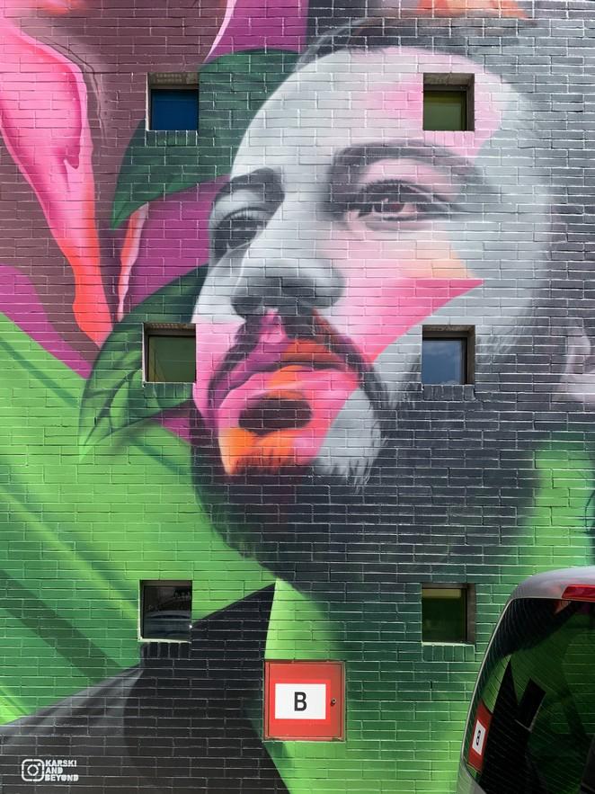 street-art-holland
