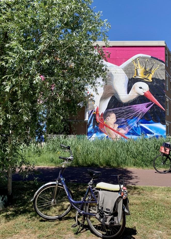 street-art-laakkwartier