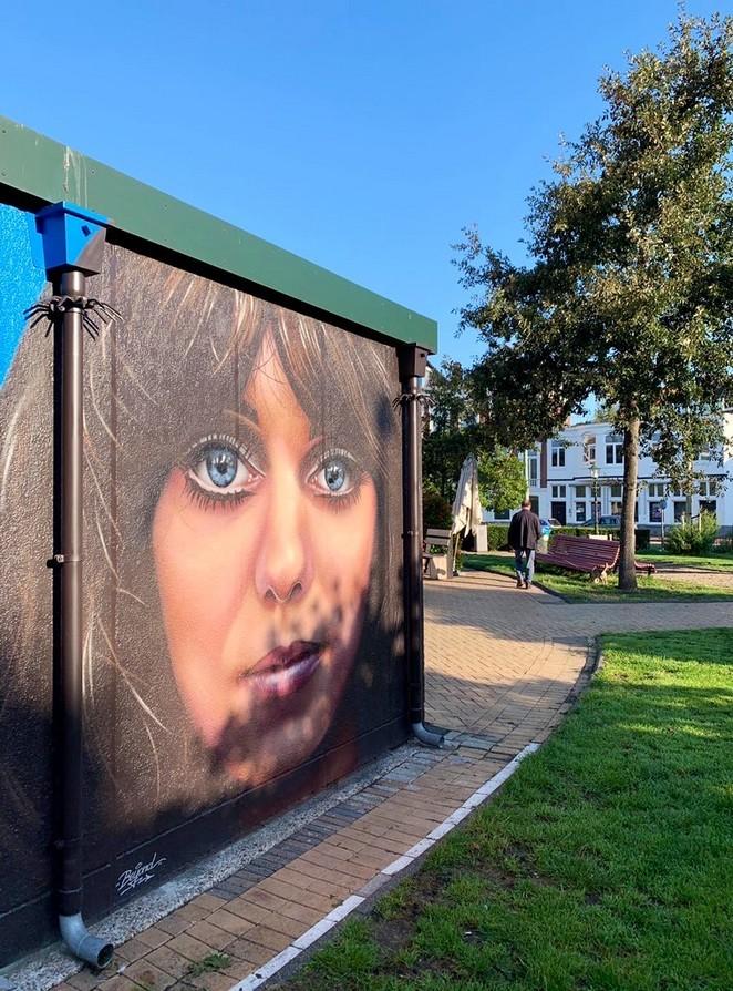 street-art-prins-hendrikplein-den-haag