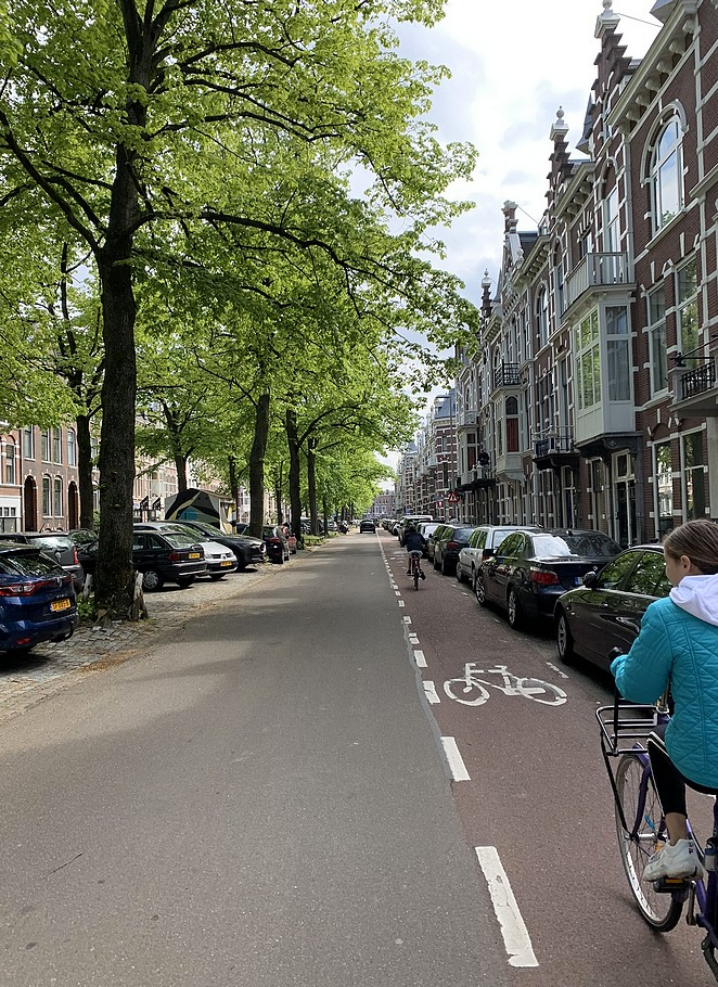 street-art-route-fiets-kinderen