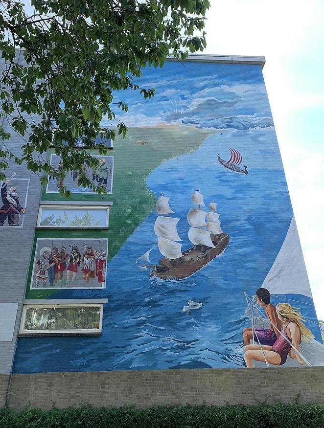 street-art-schoutendreef-beresteinlaan