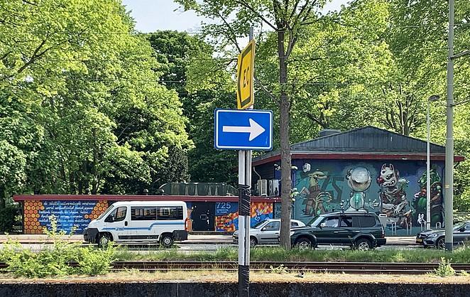 street-art-stad