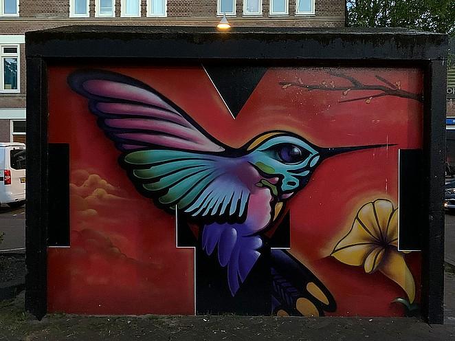 street-art-thomsonlaan