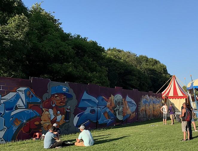 street-art-wall-zuiderpark