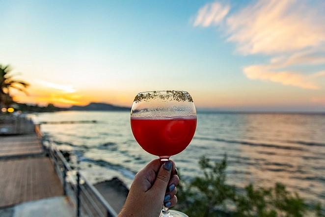 vakantie-corona-tips