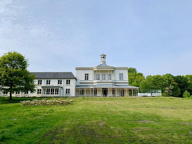 villa-ockenburgh-en-kas