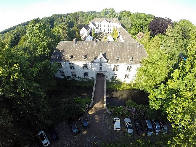 villavibes-zomer-kasteel-de-berckt