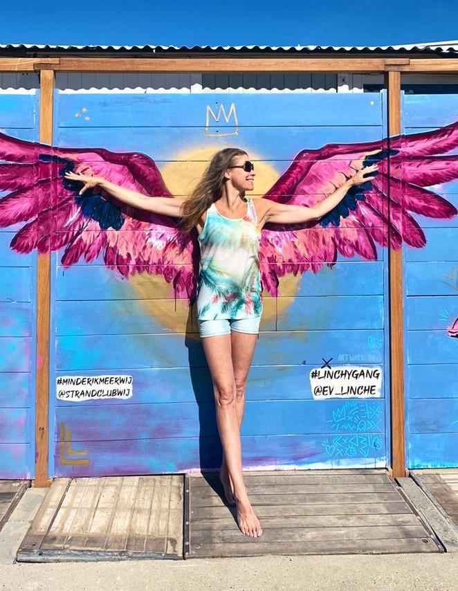 wings-scheveningen