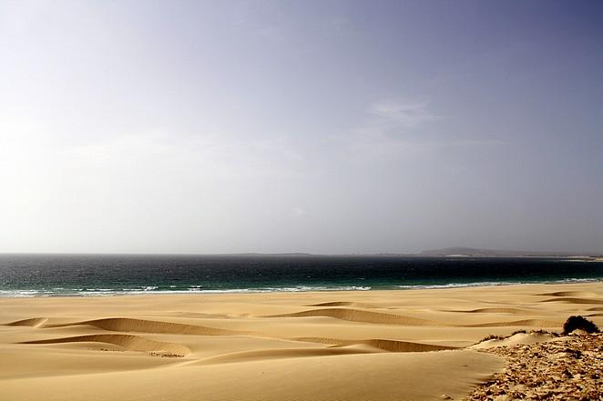 Kaapverdie-boa-vista