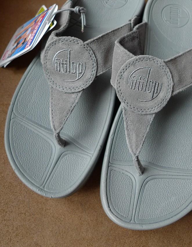 beste-slippers