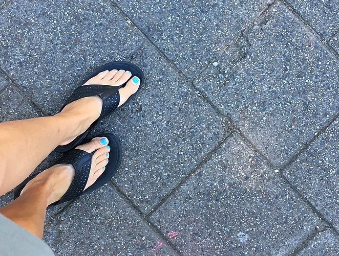 citytrip-slippers