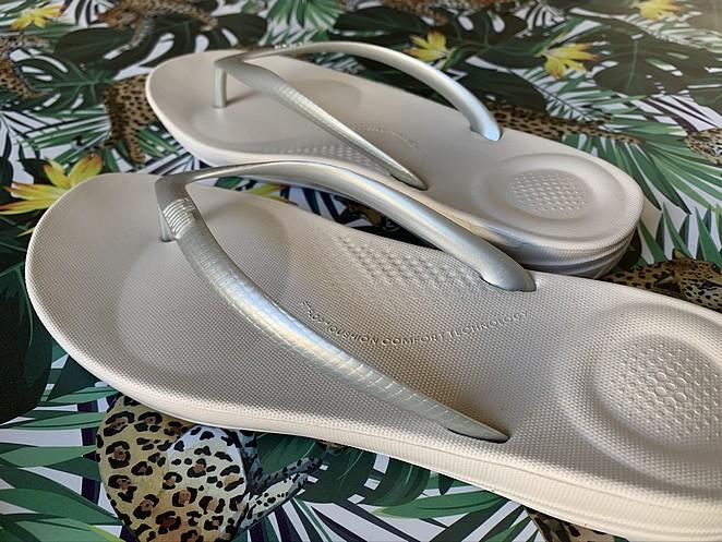 goede-slippers-reisblogger