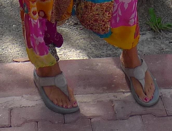favoriete-slippers