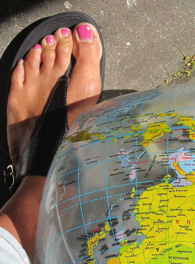 review-fitflop-op-reis