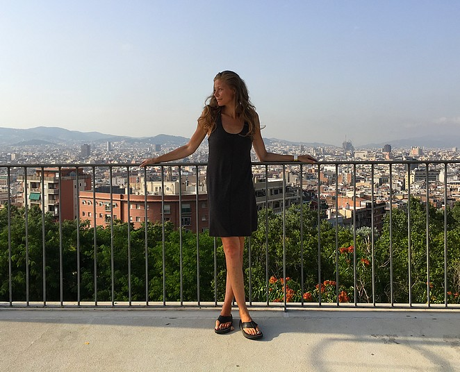 fitflop-barcelona