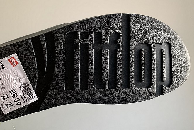 fitflop-maat-39