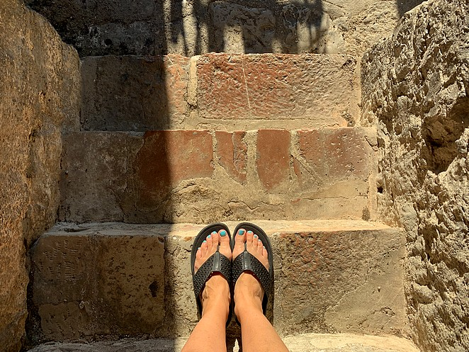 fitflop-review