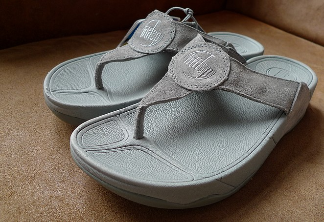 fitflop-suede