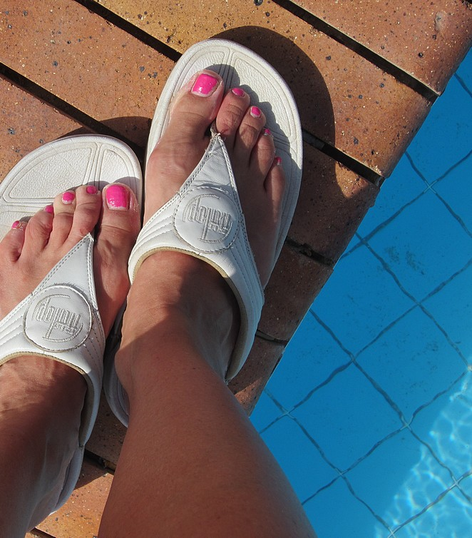 fitflop-summer