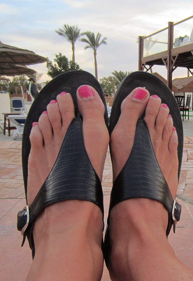 fitflop-travel