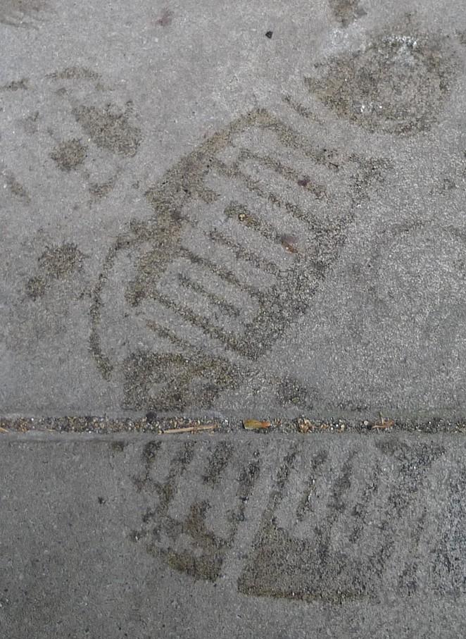 footprints-fitflop