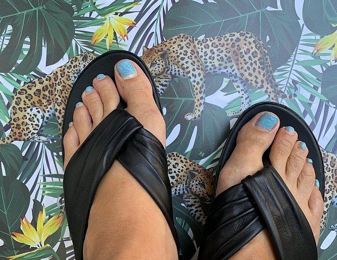 goede-slippers-kiezen