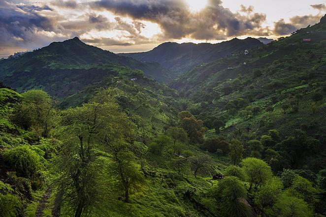 mooiste-eilanden-kaapverdie-santiago
