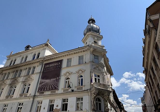 museum-in-sarajevo