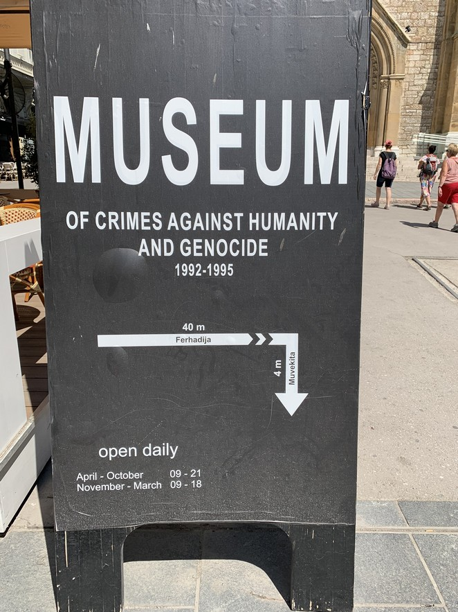 museum-of-crimes-against-humanity-and-genocide