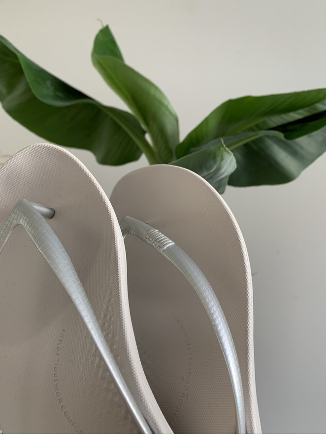 review-fitflop