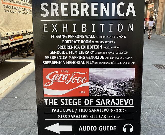 siege-of-sarajevo
