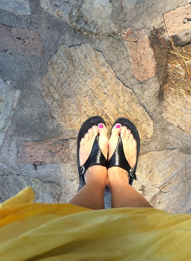 slippers-die-goed-zijn-voor-je-voeten