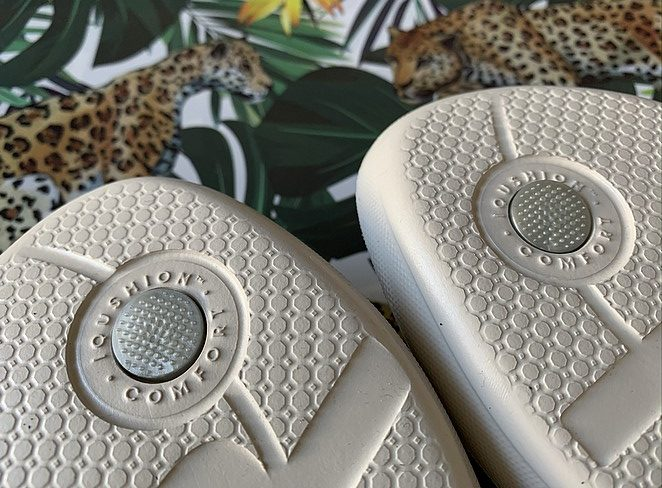 slippers-die-steun-bieden