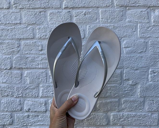 slippers-met-voetbed