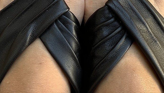 slippers-met-zachte-bandjes