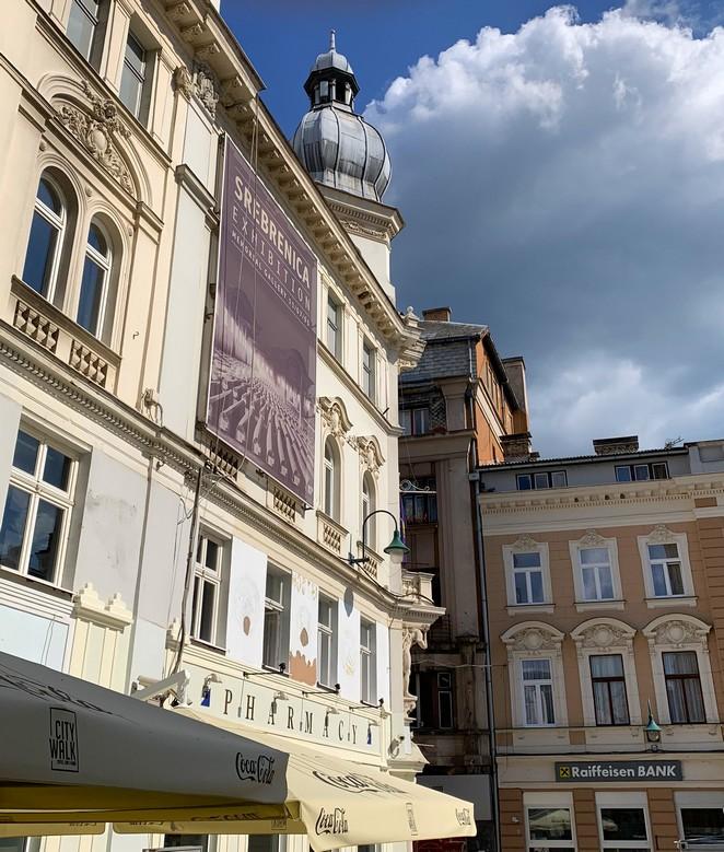 srebrenica-museum