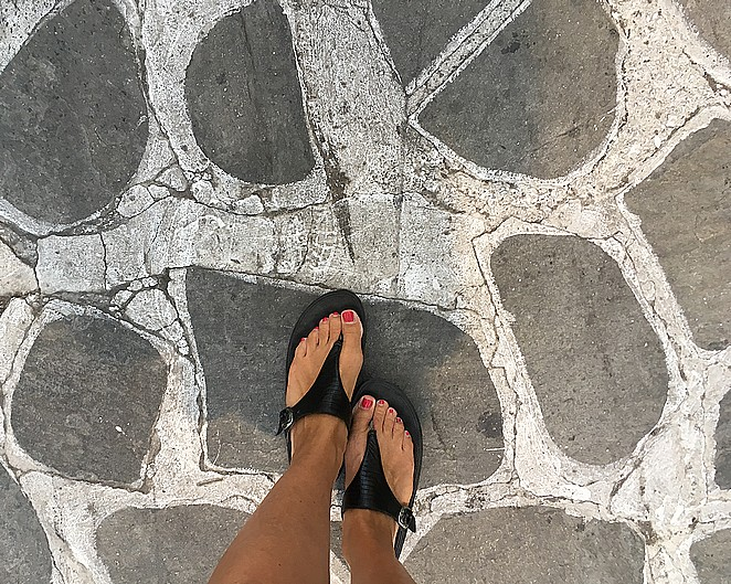 wandeling-kos-stad
