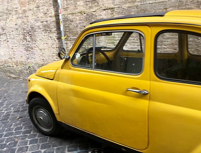 widm-toscane-italie